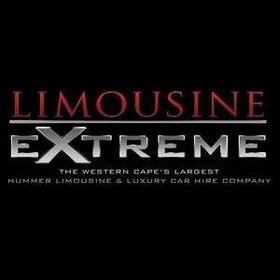 Limousine Extreme