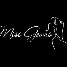 Miss Gowns Bridal & Debutante Boutique
