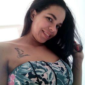 Aline Lopes