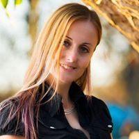 Brigitta Geregai
