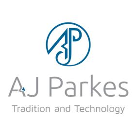 AJ Parkes