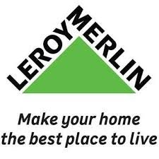 Leroy Merlin Sa Leroymerlinsa On Pinterest
