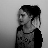 Dominika Mikuszewska