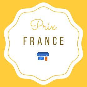 Prixfrance.fr