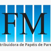FM Distribuidora