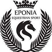 Eponia Equestrian Sport