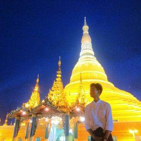 Thura Aung