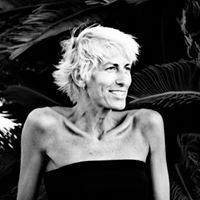 Carla Marchisio