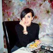 Anna Koronkiewicz Szustak