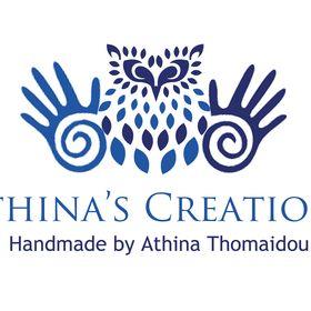 Athina's Creations