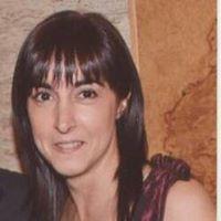 Ana Correas