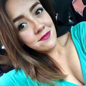 Yeny Ordoñez