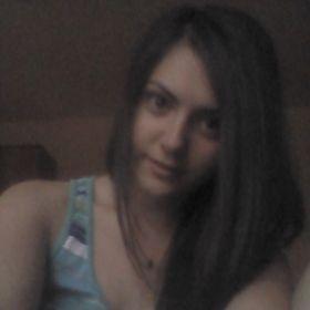 Anghel Silvana