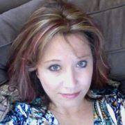 Julie Vito