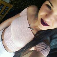 Adriana Sofia