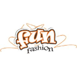 FunFashion Apokriatika