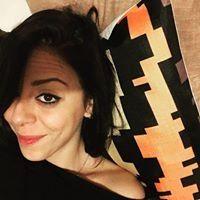 Caterina Sciara