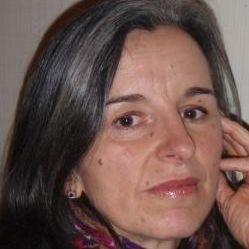 Isabelle Hébrard