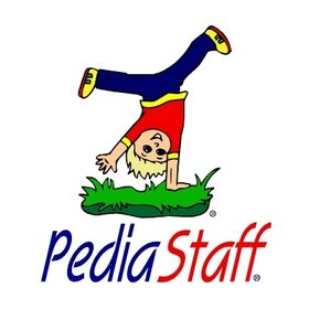 PediaStaff