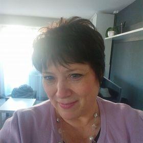 Sue Piotrowski