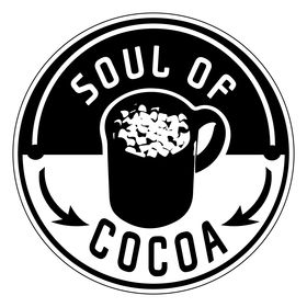 Soul of Cocoa