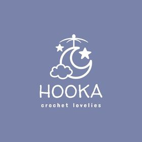 HOOKAshop