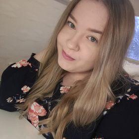 Jonna Mikkonen