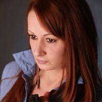 Krisztina Nagyné