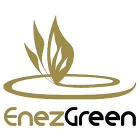 EnezGreen