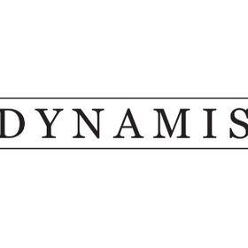 DynamisJewelry