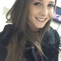 Louise Bettiato Sandi