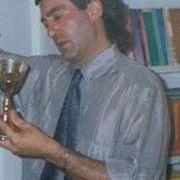 Raffaele Furciniti