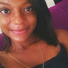 Gabryelle Santos