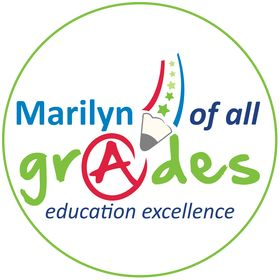 Marilynofallgrades  I Theme Based Language Arts Units, Research Topics, Poetry