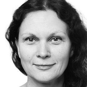 Maria Gaenger