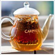 Carmien Tea