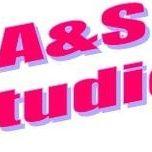 A&S studio