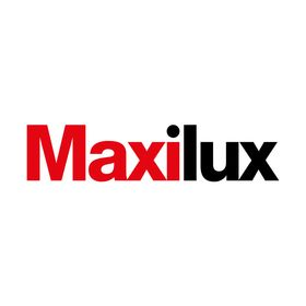 Maxilux Lighting
