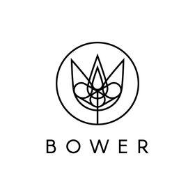 Bower Botanicals