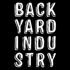 Backyard Industry