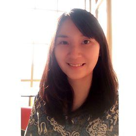 Jeslyn Teng