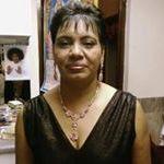 Nargish Mahabeer