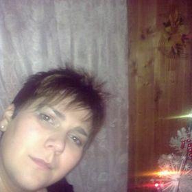 Tesaříková Lucie