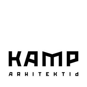 KAMP Arhitektid