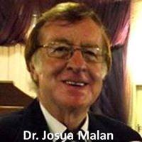 Josua Malan