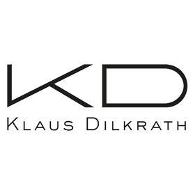 KD Klaus Dilkrath