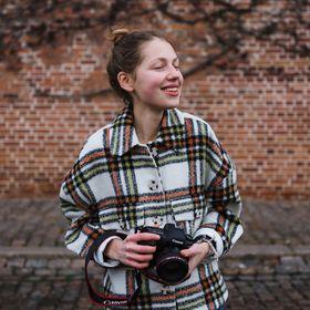 Ieva Vi Photography | Copenhagen Wedding & Elopement Photographer
