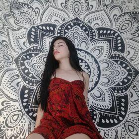 Daniela Galeano