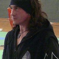 Mario Trigo