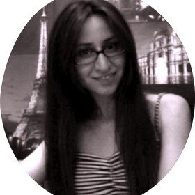 Maria Sousanidou